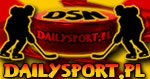 DailySportNews